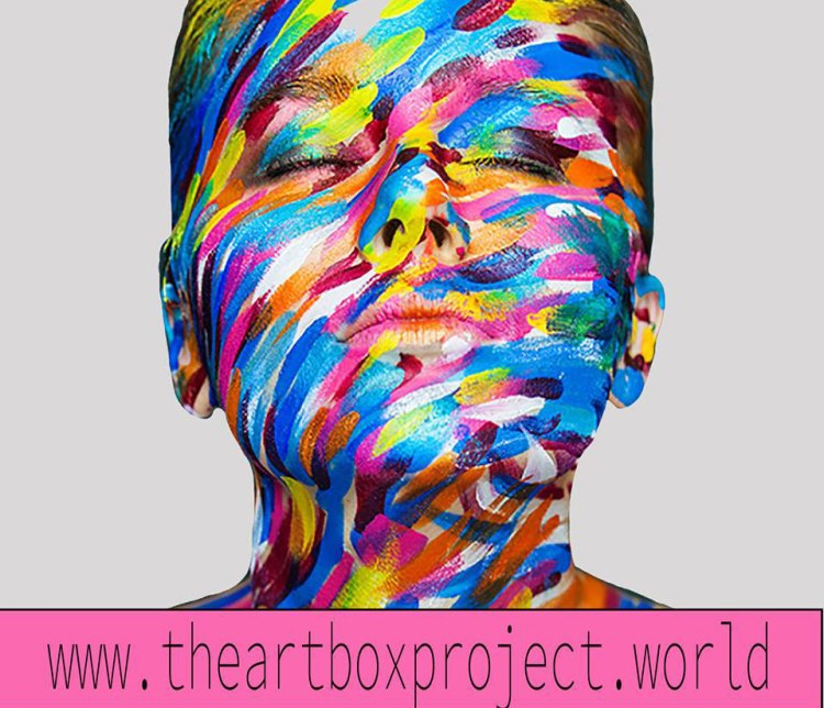 margapol_artboxproject